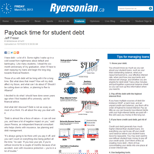 Payback-time-for-student-debt