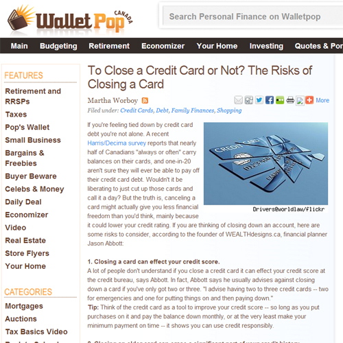 The-Risks-of-Closing-a-Card