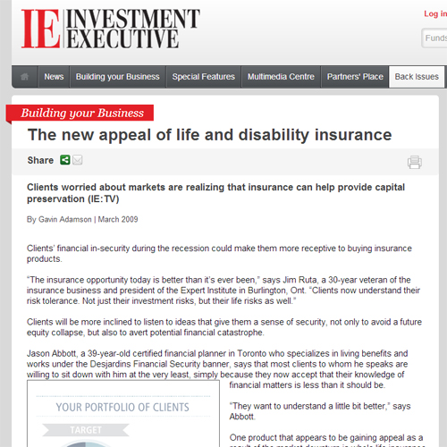 The-new-appeal-of-life-and-disability-insurance