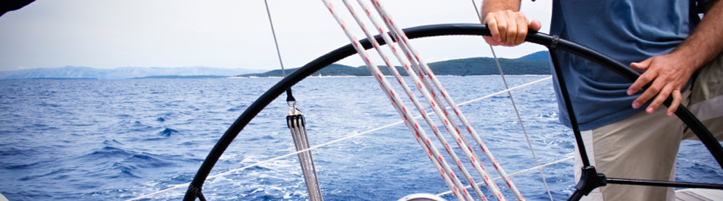 05-At-the-helm-957x271
