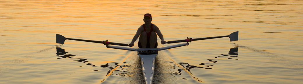 07-Lone-rower-957x271