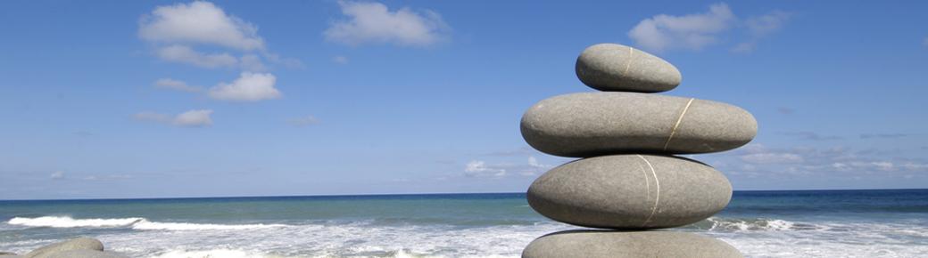 11-Balance-957x271