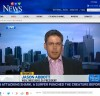 Universal Child Care Benefit CTV News